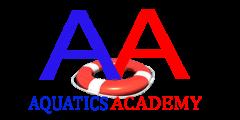Aquatics Academy Logo